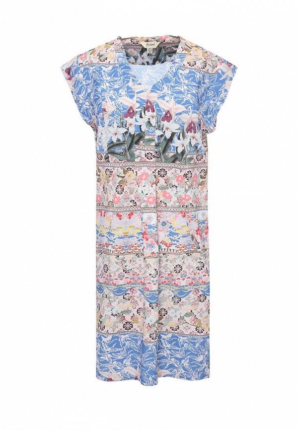 Платье Y by Yumi Y by Yumi YB002EWSJE89 платье y by yumi y by yumi yb002ewsje93