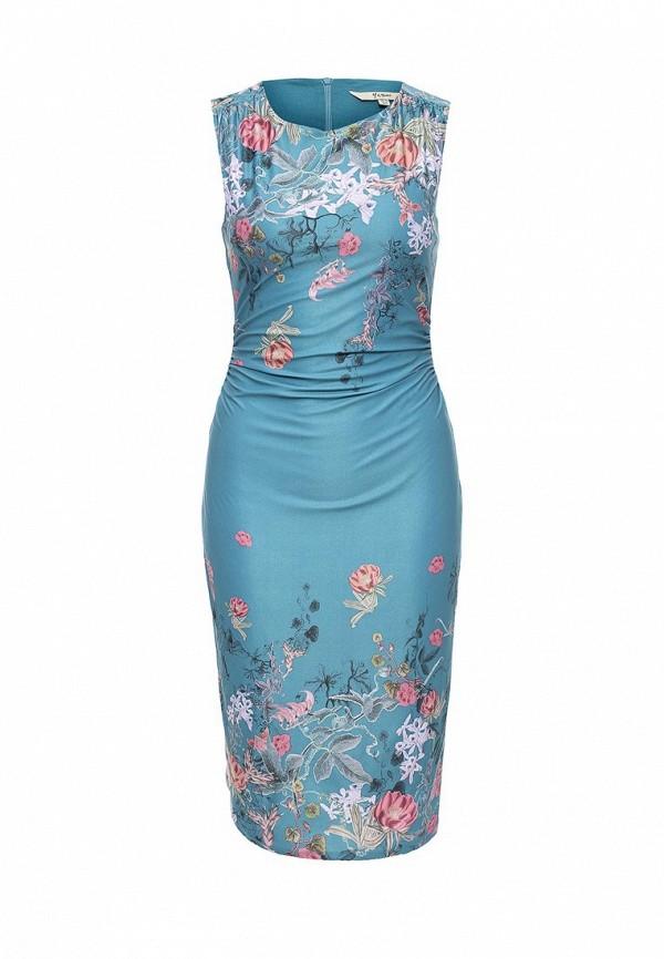 Платье Y by Yumi Y by Yumi YB002EWSJE93