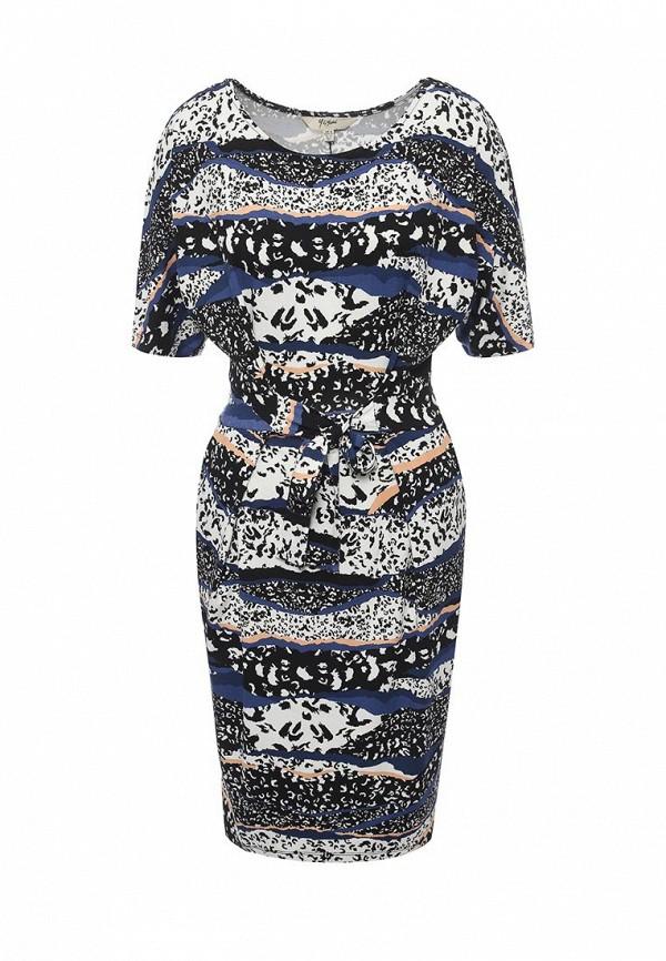 Платье Y by Yumi Y by Yumi YB002EWSJE96
