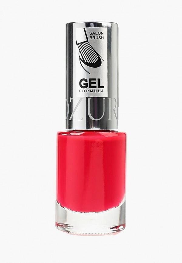 цена на Гель-лак для ногтей Yllozure Yllozure YL001LWBN465