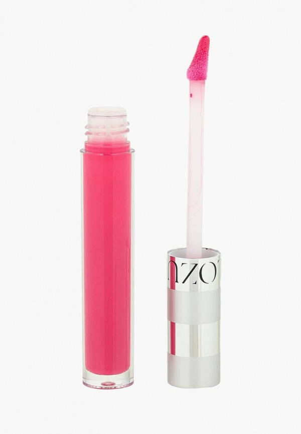 Купить Блеск для губ Yllozure, Brillant Perfection, тон 34, yl001lwbr002, розовый, Весна-лето 2019