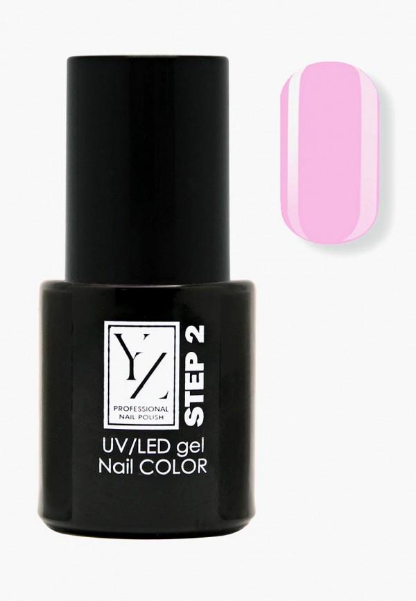цена на Гель-лак для ногтей Yllozure Yllozure YL001LWCBFC8