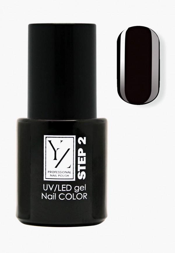 Гель-лак для ногтей Yllozure Yllozure YL001LWCBFD2 цена