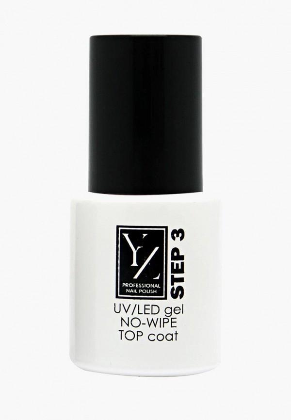 Топовое покрытие Yllozure Yllozure YL001LWCBFD4 цены онлайн