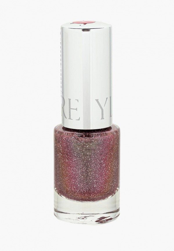 Лак для ногтей Yllozure Yllozure YL001LWCY316 kure bazaar лак для ногтей cashmere 10ml
