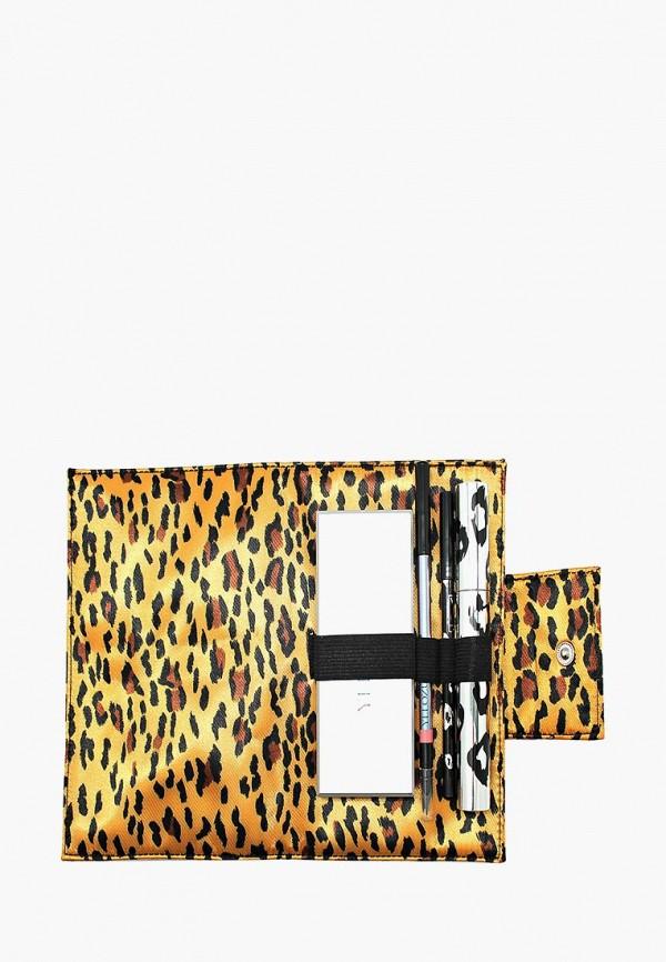 Набор косметики Yllozure Yllozure YL001LWFKM15 наборы декоративной косметики иллозур подарочный промо набор yllozure