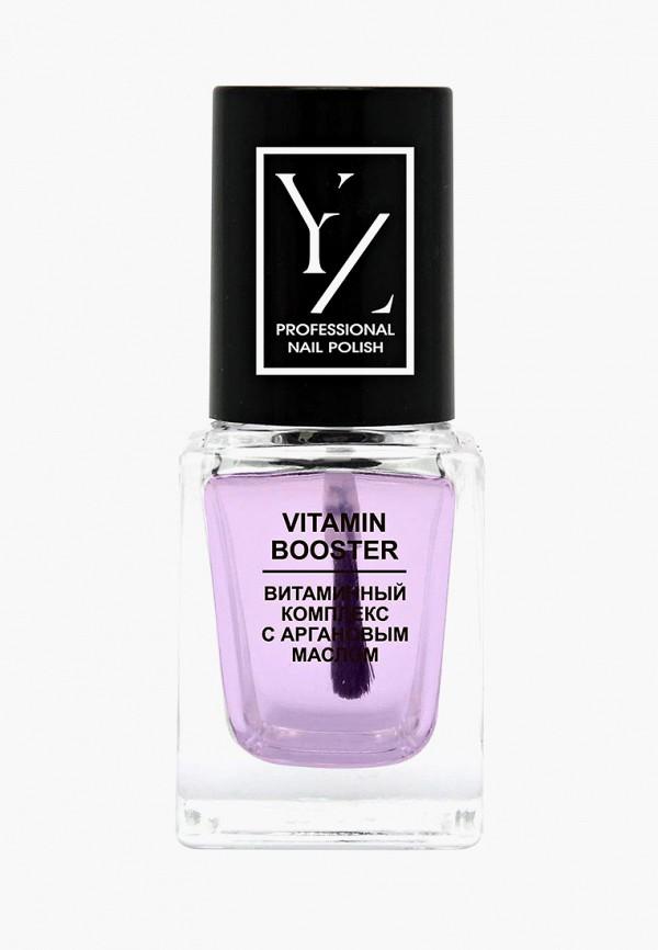 Средство для восстановления ногтей Yllozure Yllozure YL001LWGNTO2