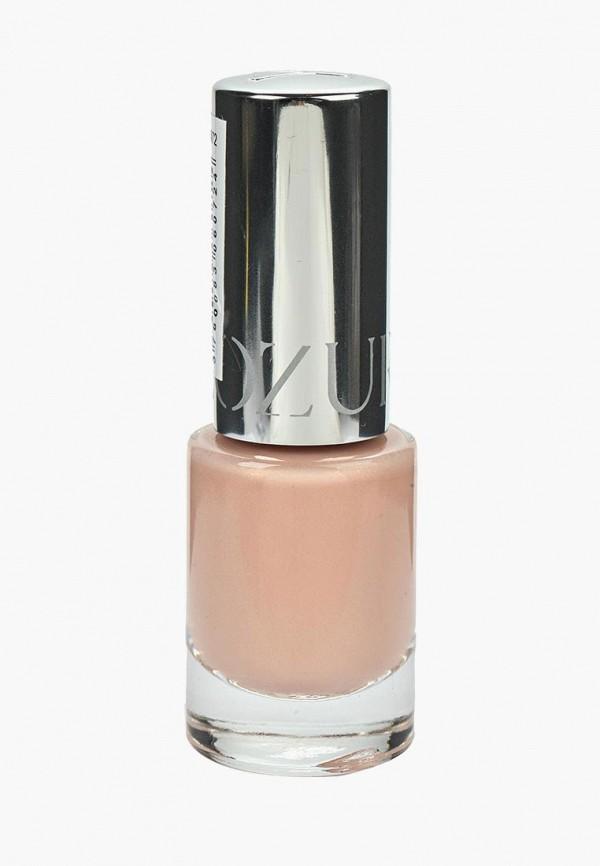 Купить Лак для ногтей Yllozure, GLAMOUR, тон 72, 12 мл., yl001lwitr67, розовый, Весна-лето 2019