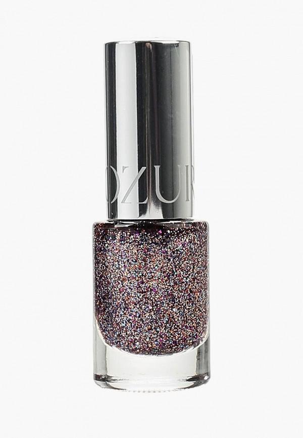 женский лак для ногтей yllozure, разноцветный