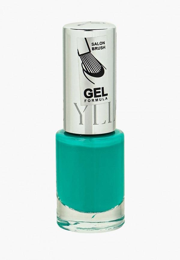 Гель-лак для ногтей Yllozure Yllozure YL001LWJUW57 yllozure uv гель лак для ногтей гламур тон 45