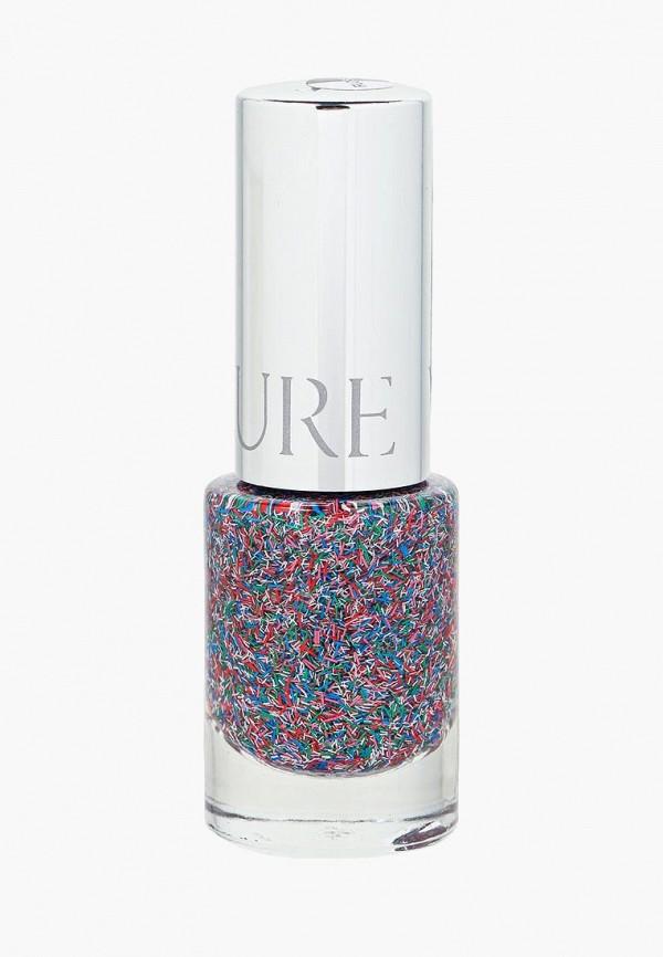 Лак для ногтей Yllozure Yllozure YL001LWJUW77 лак для ногтей orly permanent collection 464 цвет 464 purple crush variant hex name 8f258d