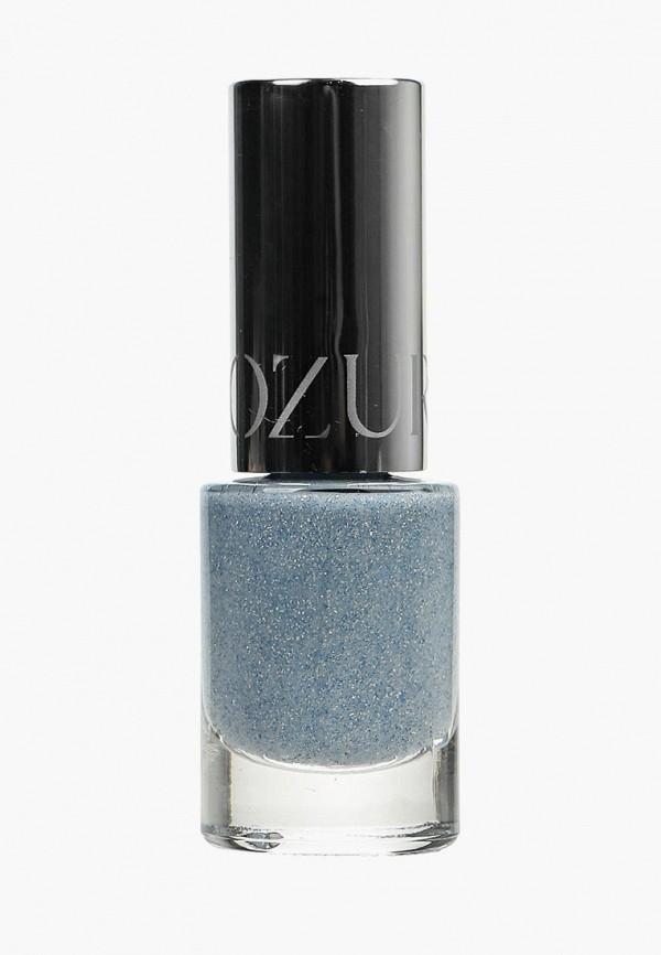 Лак для ногтей Yllozure Yllozure YL001LWMAV32 лак для ногтей orly permanent collection 464 цвет 464 purple crush variant hex name 8f258d