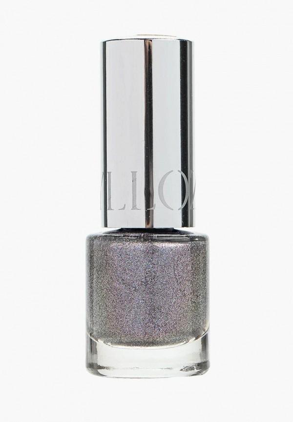 лак для ногтей yllozure, разноцветный