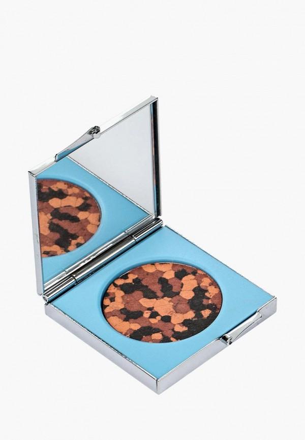 Тени для век Yllozure Yllozure YL001LWTHX31 столик автомобильный 31 век clt 001