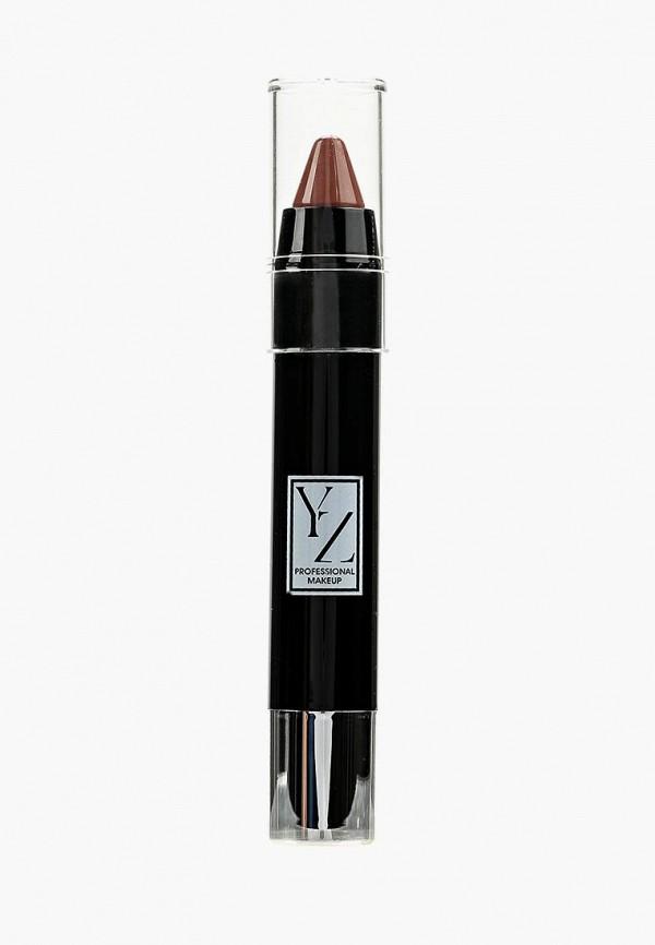 Карандаш для губ Yllozure Yllozure YL001LWUZE32