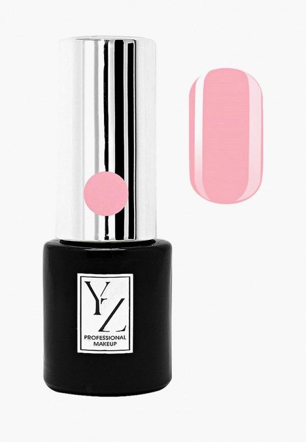 Гель-лак для ногтей Yllozure Yllozure YL001LWXSZ49