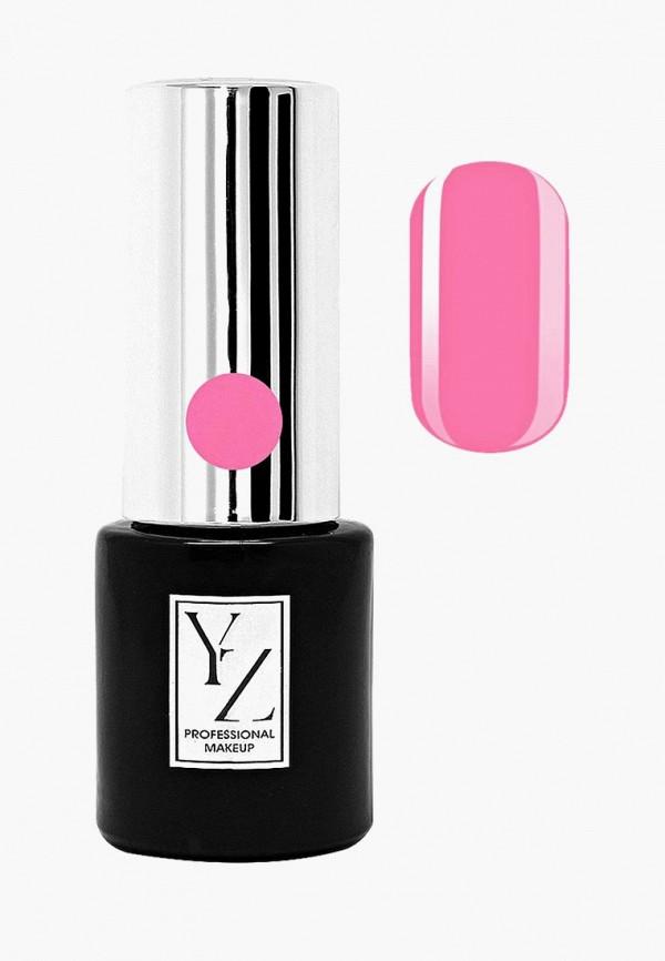 цена на Гель-лак для ногтей Yllozure Yllozure YL001LWXSZ51
