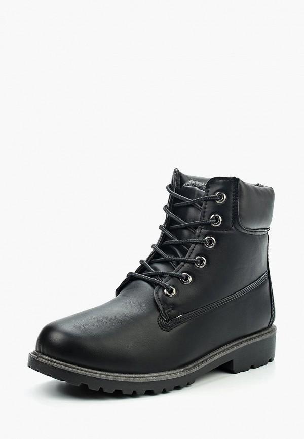 Ботинки YMD YMD YM001AMYLX26