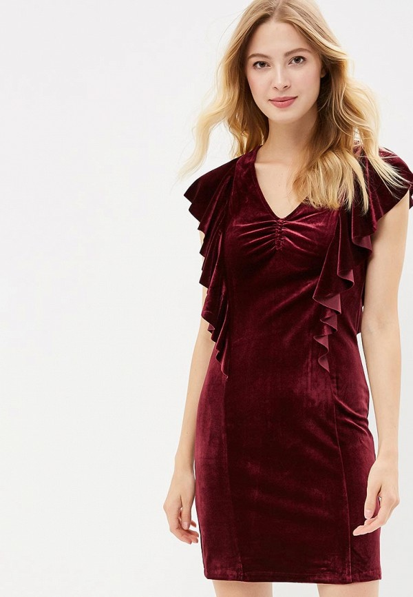 Платье You&You You&You YO005EWBVWA1 3lab крем для лица максимальный лифтинг для всех типов кожи m cream ultimate lift 60 мл