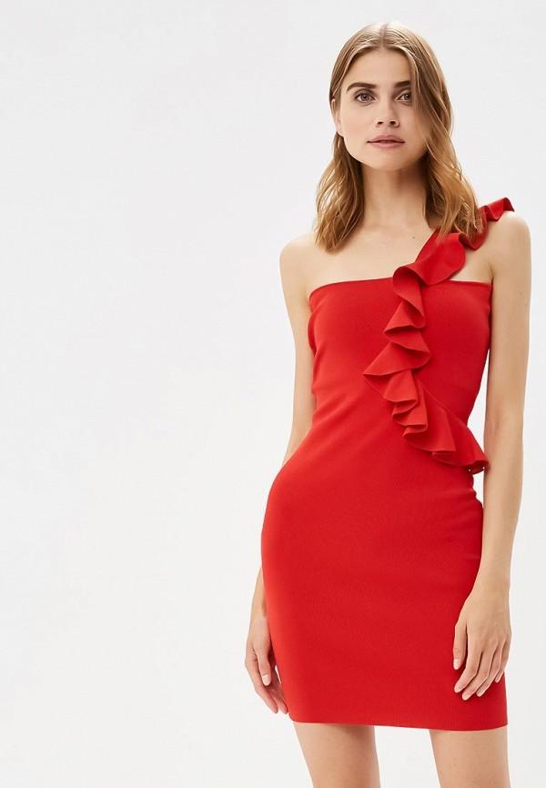 Платье You&You You&You YO005EWBVWC0