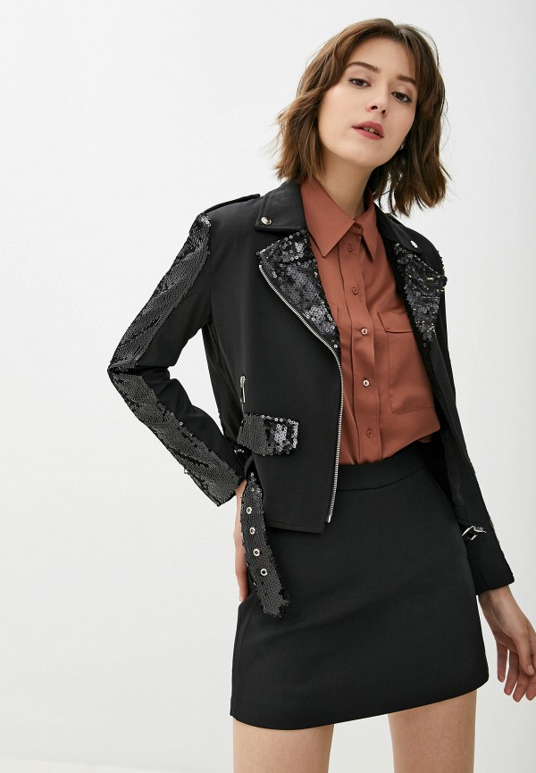 умирают фото кожаных курток женских вторичного жилья коттеджей