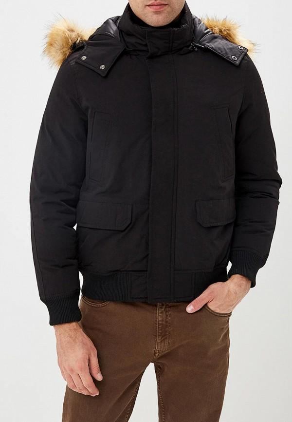 Куртка утепленная Young & Rich Young & Rich JK-448