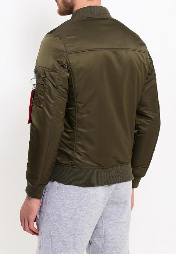 Куртка утепленная Young & Rich Jk-444 Фото 3