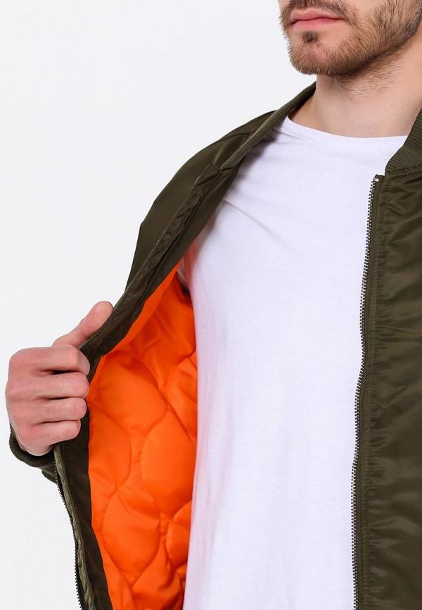 Куртка утепленная Young & Rich Jk-444 Фото 4