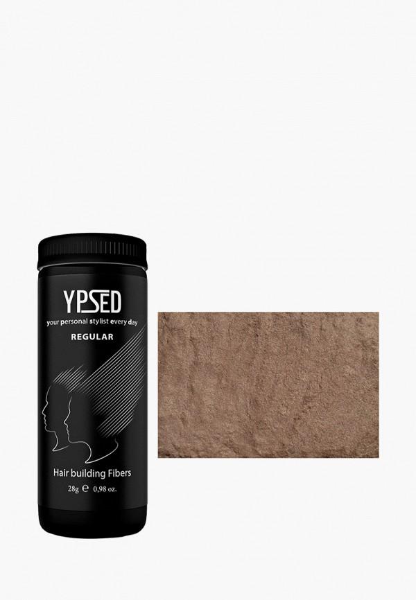 Загуститель для волос Ypsed Ypsed YP001LUGDAK3 цены онлайн