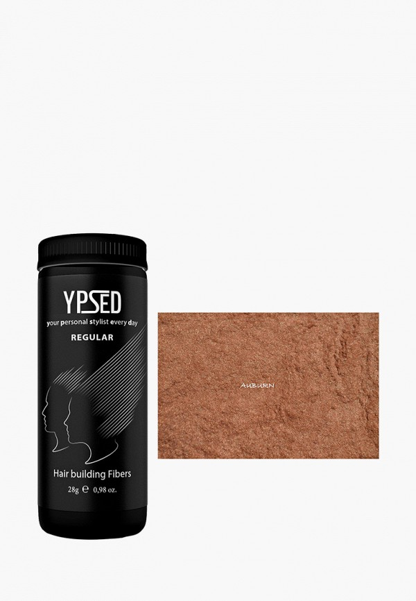 Загуститель для волос Ypsed Ypsed YP001LUGDAK4 цены онлайн