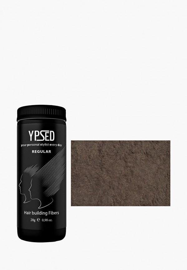 Загуститель для волос Ypsed Ypsed YP001LUGDAK7 цены онлайн
