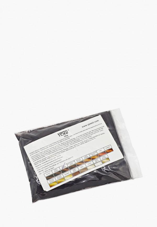 Загуститель для волос Ypsed Ypsed YP001LUGDAM2 цены онлайн