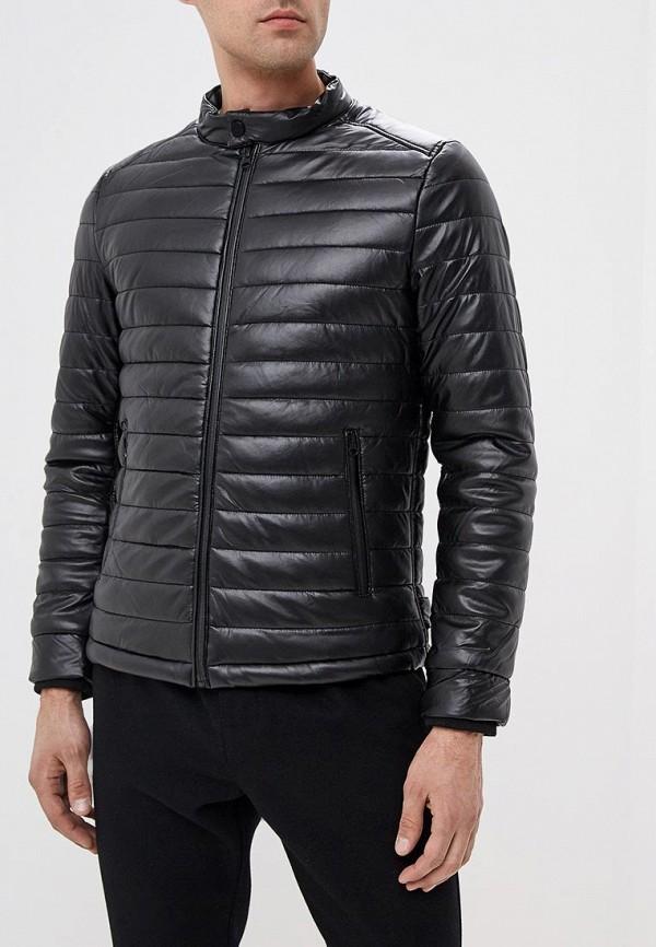 Куртка утепленная Y.Two Y.Two B25-YT9006