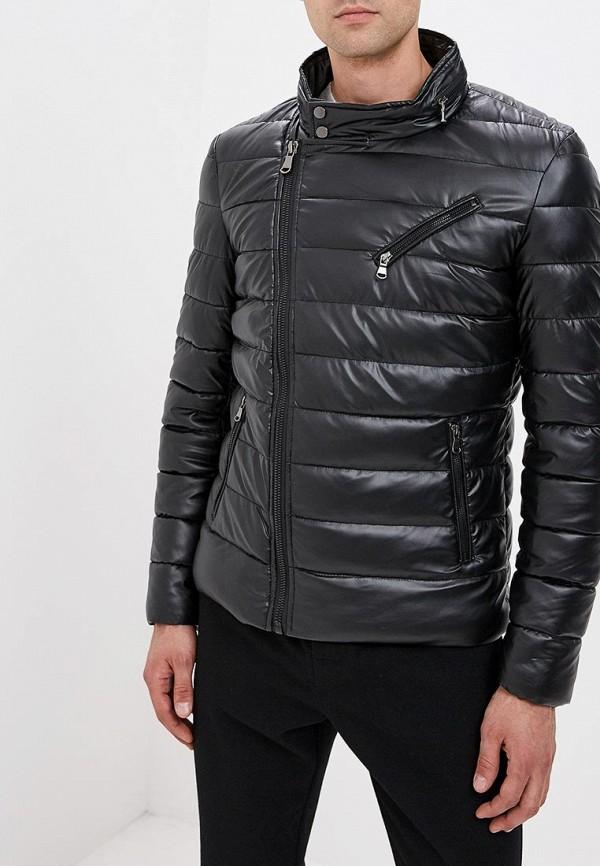 Куртка утепленная Y.Two Y.Two B25-YT9290