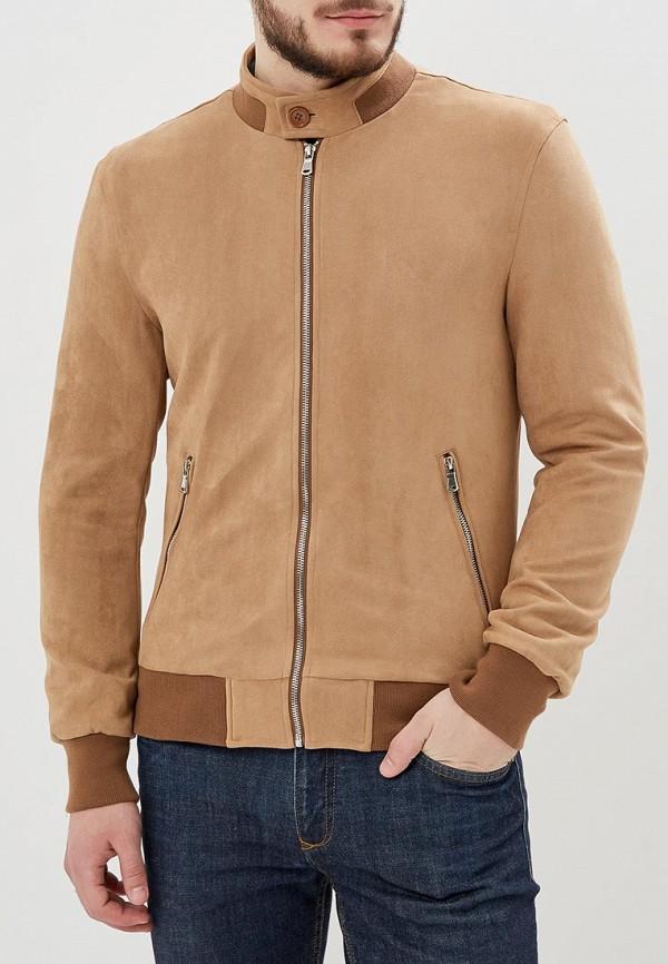 Куртка Y.Two
