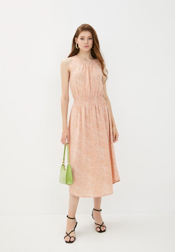 женское повседневные платье y.two