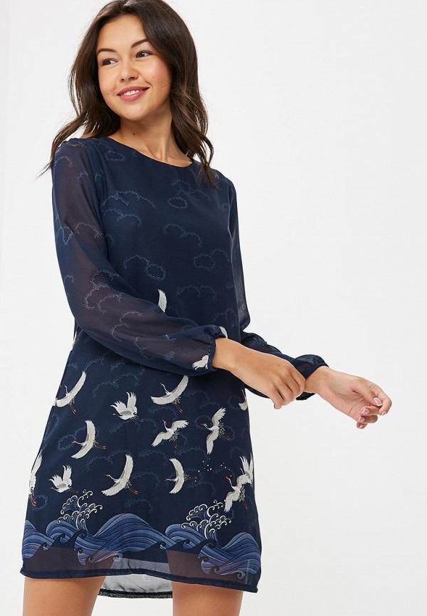 Платье Yumi Yumi YU001EWCEIG1 платье yumi yumi yu001ewceih0