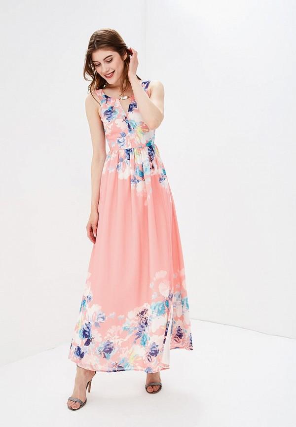 Платье Yumi Yumi YU001EWCEIG3 платье yumi yumi yu001ewsje71