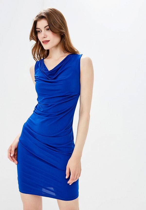 Платье Yumi Yumi YU001EWCEII3 платье yumi yumi yu001ewceih0