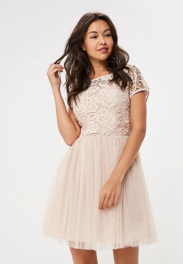 Платье Yumi Yumi YU001EWCEIJ7