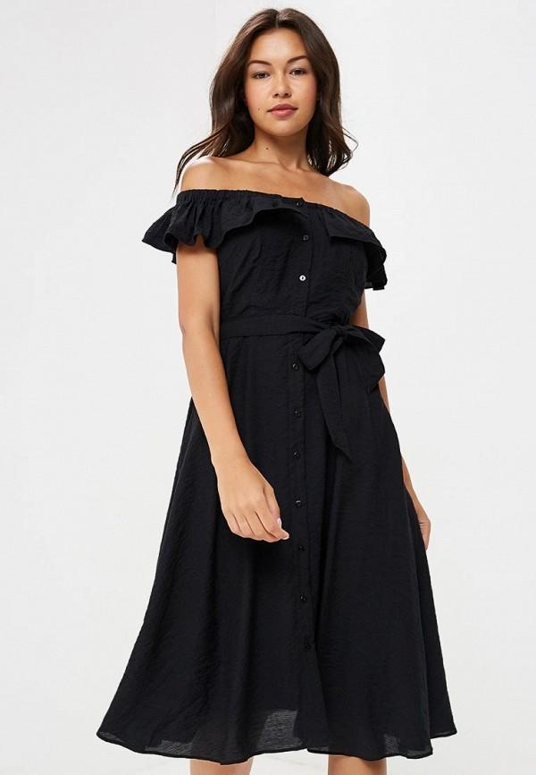 Платье Yumi Yumi YU001EWCEIK0