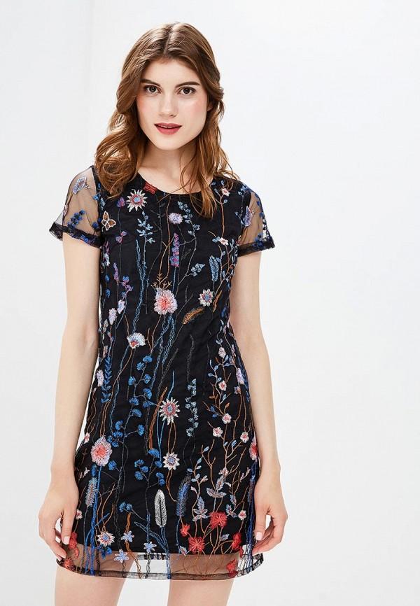 Платье Yumi Yumi YU001EWCEIK3