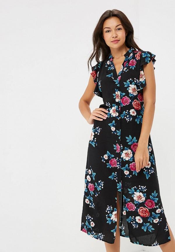Платье Yumi Yumi YU001EWCEIK8