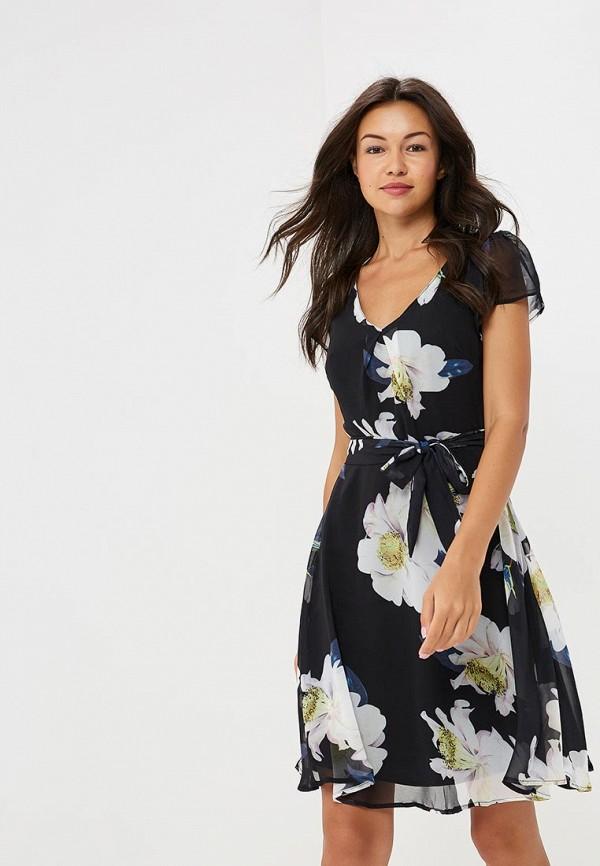 Платье Yumi Yumi YU001EWCEIL3