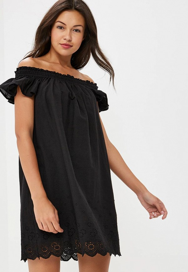 Платье Yumi Yumi YU001EWCEIL7