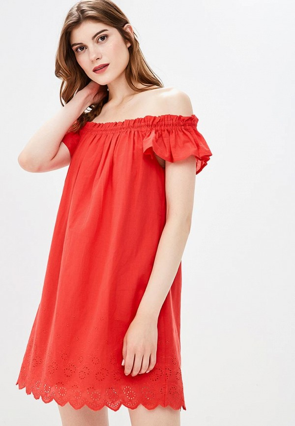Платье Yumi Yumi YU001EWCEIL8