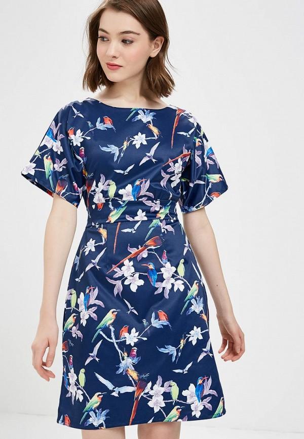 Платье Yumi Yumi YU001EWCEIN0