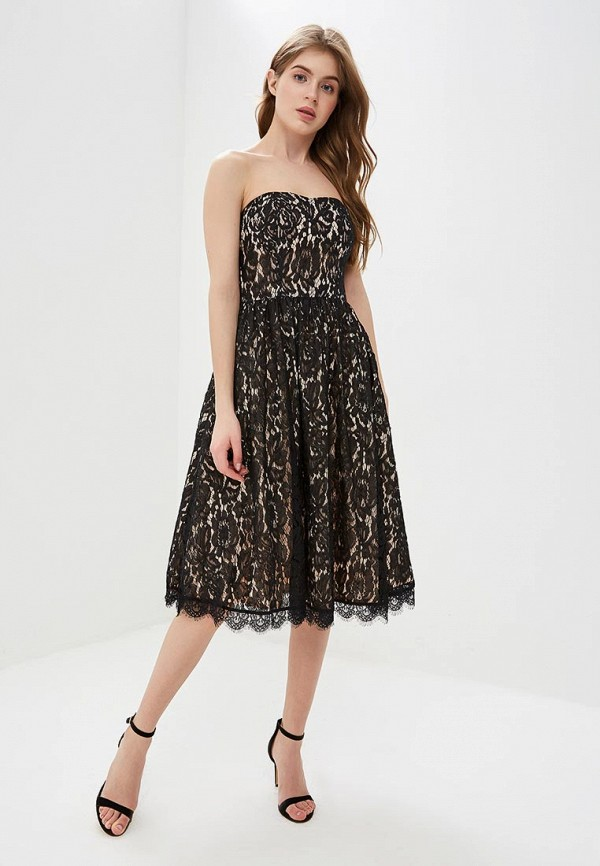 Платье Yumi Yumi YU001EWEDZT9 платье yumi yumi yu001ewceih7