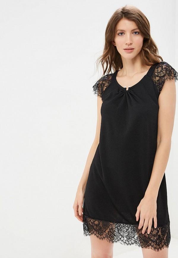 Платье Yumi Yumi YU001EWEDZU2 все цены