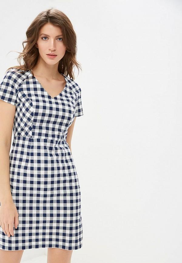 Платье Yumi Yumi YU001EWEDZV0 все цены